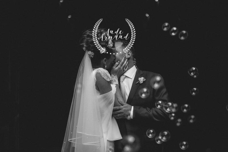 mariage ile de ré, Aude Arnaud Photography, photos de couple, mariage nantes, photographe nantes7