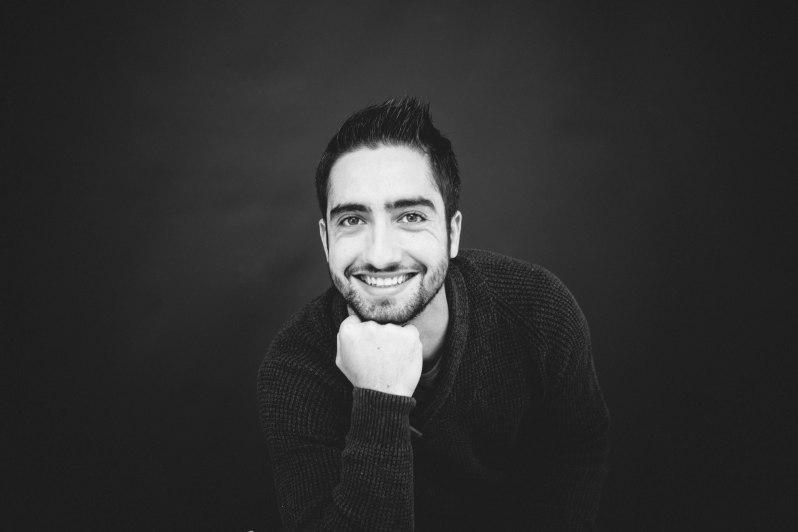 Portrait pro2.jpg