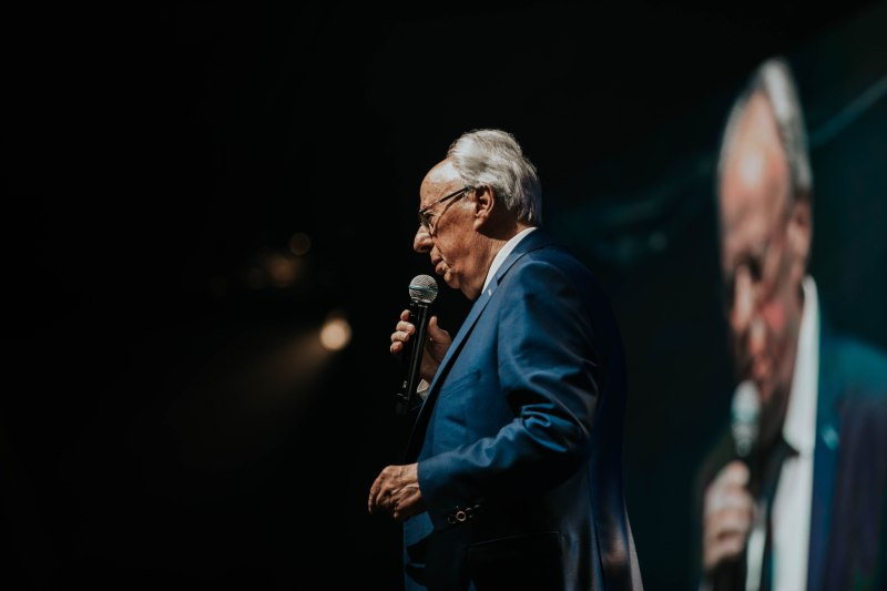 Claude Hervé events209