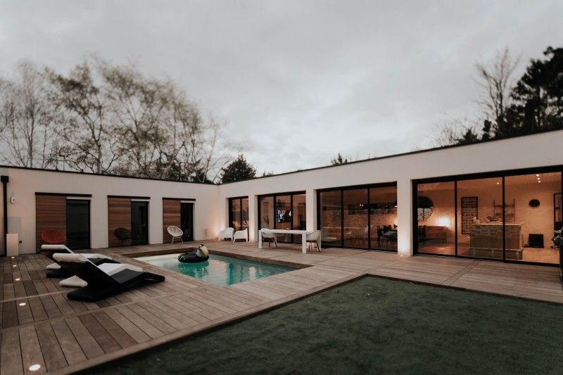 photographe immobilier nantes1