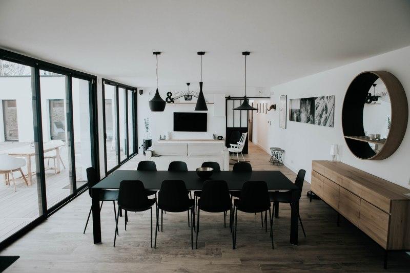 photographe immobilier nantes4