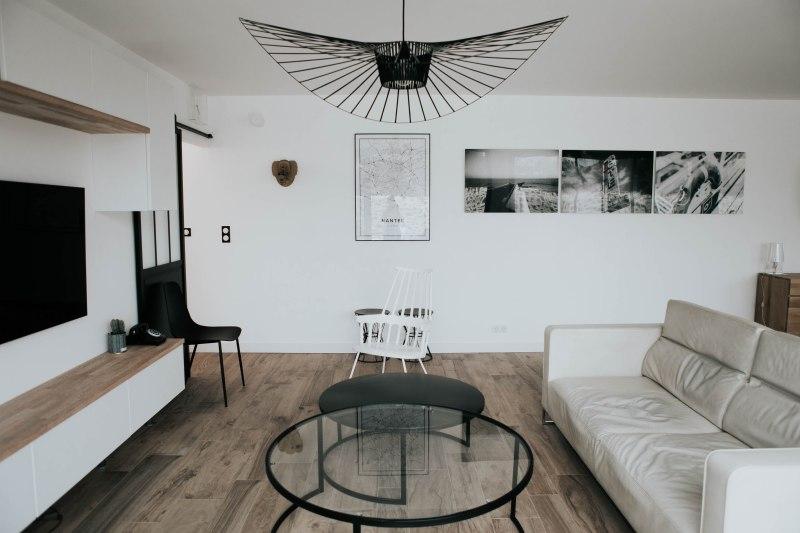 photographe immobilier nantes5