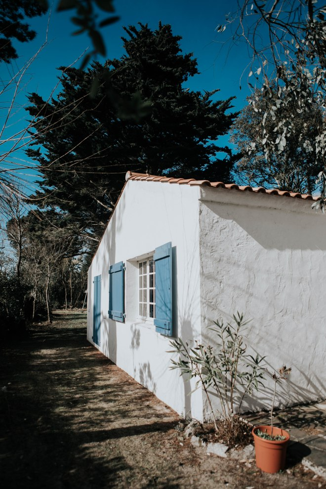 photographe immobilier nantes7