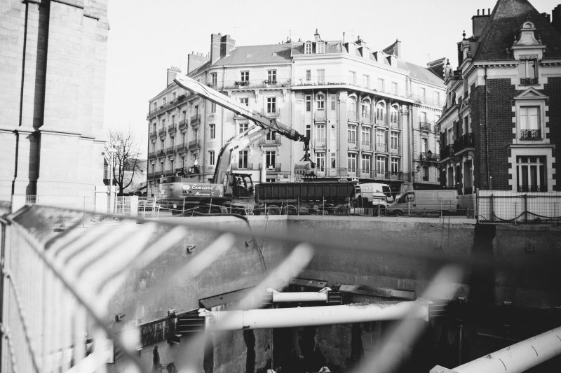 photographes chantier nantes7