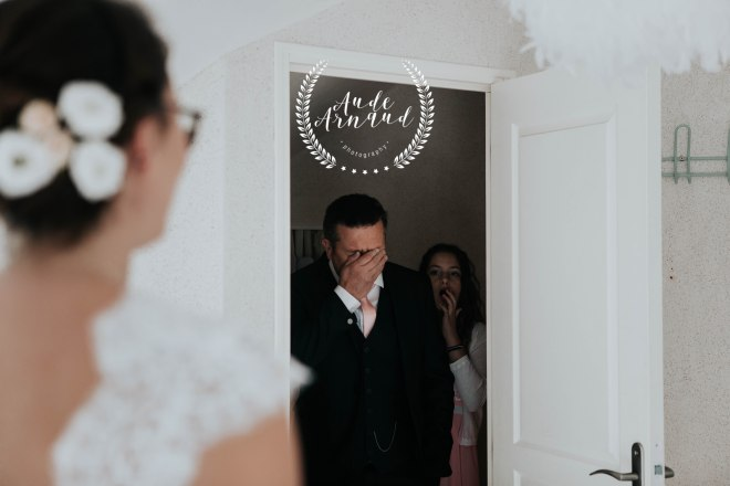 Aude Arnaud Photography1