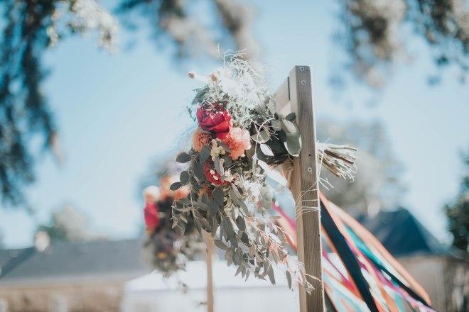 Aude Arnaud photography, photographe nantes, ceremonie de mariage, mood photography 17