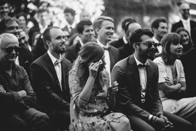 Aude Arnaud photography, photographe nantes, ceremonie de mariage, mood photography 26