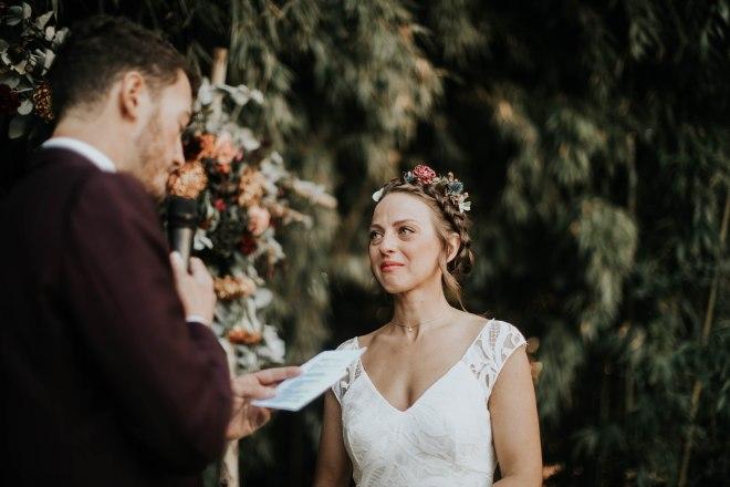 Aude Arnaud photography, photographe nantes, ceremonie de mariage, mood photography 28