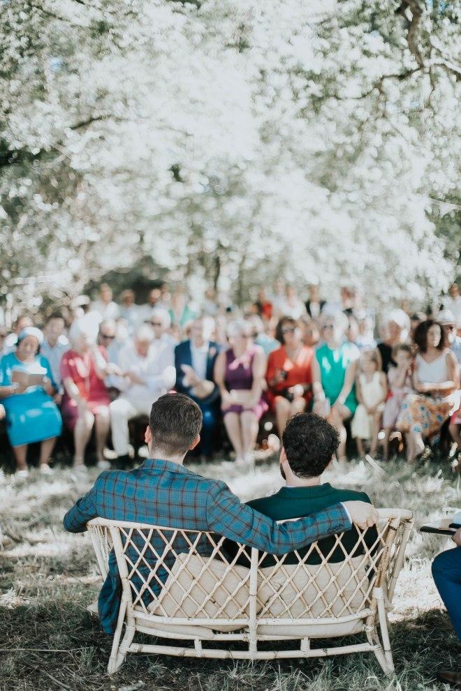 Aude Arnaud photography, photographe nantes, ceremonie de mariage, mood photography 9