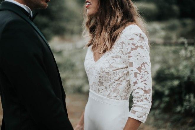 Aude Arnaud photography, photographe nantes, mood photography, photos de couple 0
