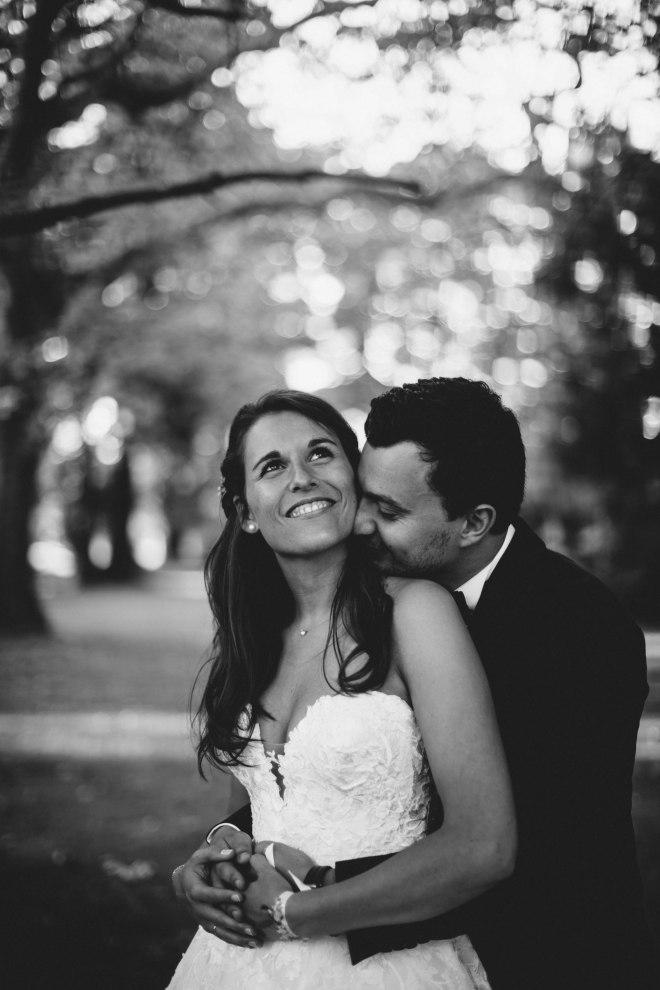 Aude Arnaud photography, photographe nantes, mood photography, photos de couple 4