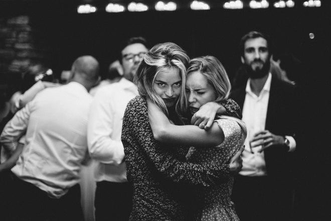 Aude Arnaud photography, soirée dansante 13