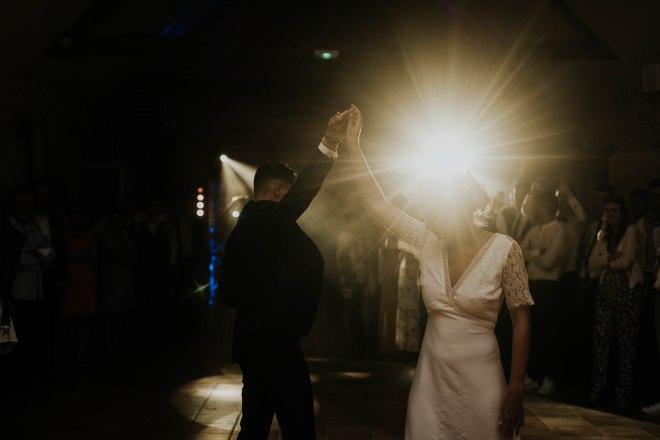 Aude Arnaud photography, soirée dansante 4