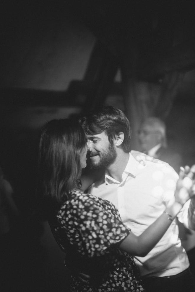 Aude Arnaud photography, soirée dansante 8