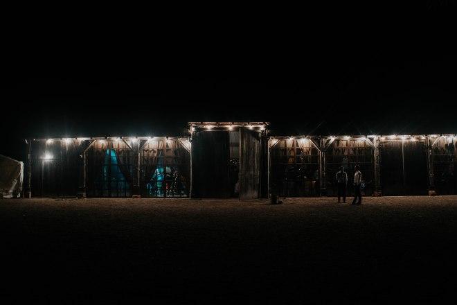 Aude Arnaud photography, soirée dansante 9