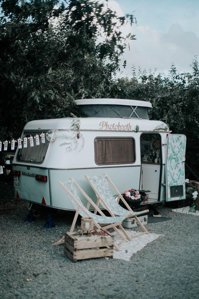 le coktail, Aude Arnaud photography, nantes, photographe nantes, mood 9