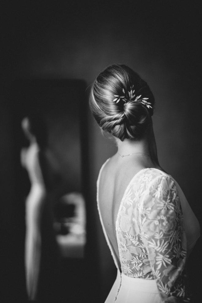 les preparatifs de la mariée, Aude Arnaud photography, nantes, photographe nantes 10