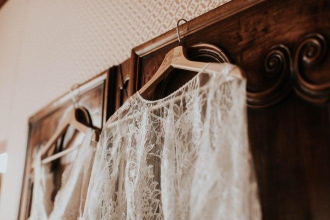 les preparatifs de la mariée, Aude Arnaud photography, nantes, photographe nantes 12