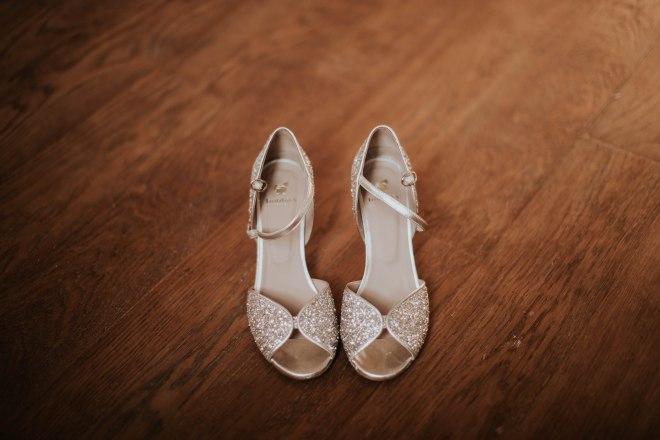 les preparatifs de la mariée, Aude Arnaud photography, nantes, photographe nantes 17