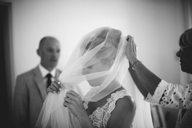 les preparatifs de la mariée, Aude Arnaud photography, nantes, photographe nantes 2