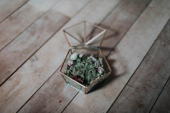 les preparatifs de la mariée, Aude Arnaud photography, nantes, photographe nantes 26