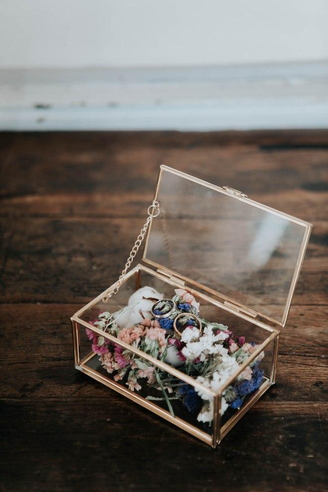 les preparatifs de la mariée, Aude Arnaud photography, nantes, photographe nantes 9